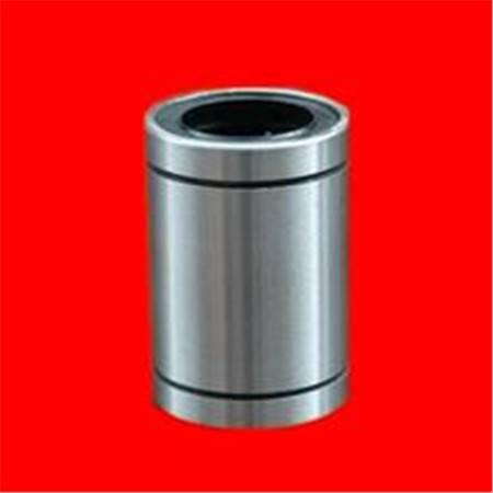 SDE30OP bearing