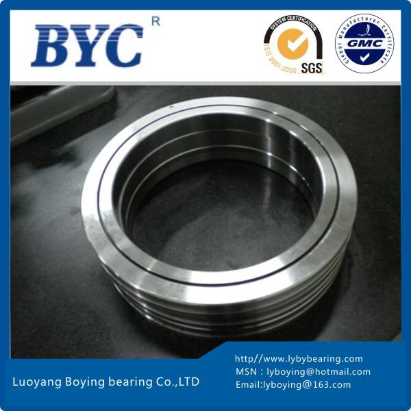 IKO CRB20030 Crossed roller bearing 200*280*30mm|high rigidity BYC bearing