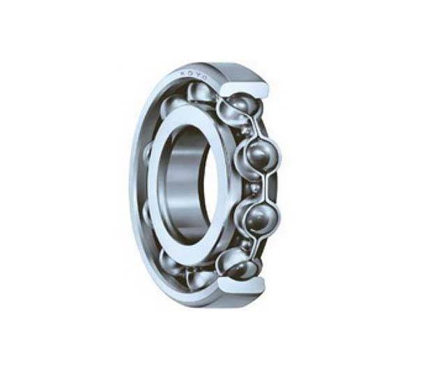 Sanyark supply NSK,SKF,SK,TIMKEN,INA,IKO,FD,YS bearing with all of model no