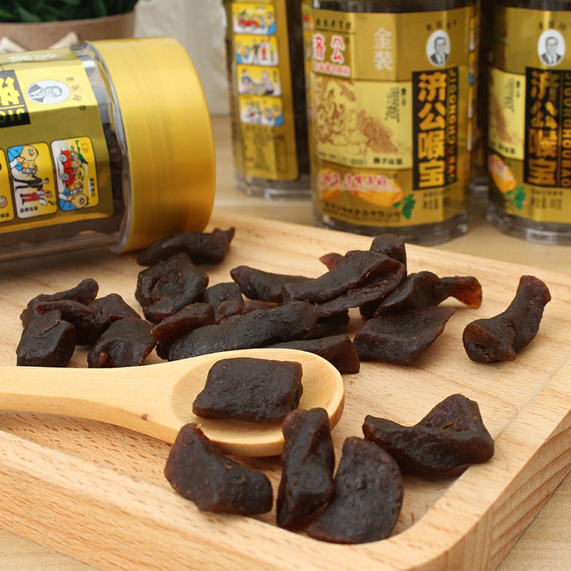 Premium dried fruit Preserved fingered citron