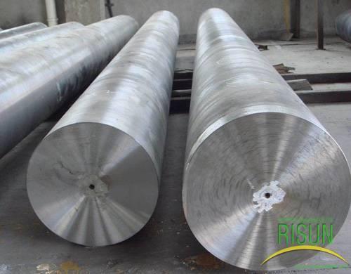 H11 Hot work tool steel