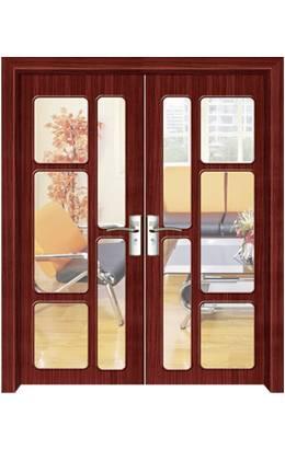 interior door (MP-050)