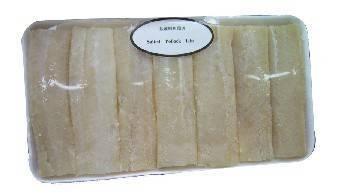 Dried Salted APO Migas