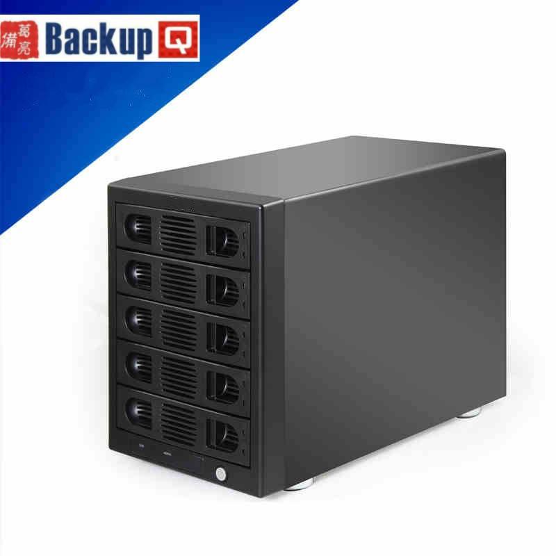 USB3.0 to SATA III 3.5 Inch Hdd Caddy