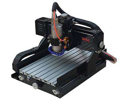 Hot Sale Mini 3D CNC Router, Mini CNC Router Machine, CNC Mini Router
