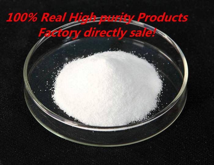 Stanolone (androstanolone)( CAS: 521-18-6 )China Factory direct sale