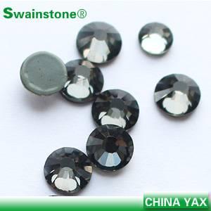 china hotfix crystal;crystal hotfix china;china crystal hotfix