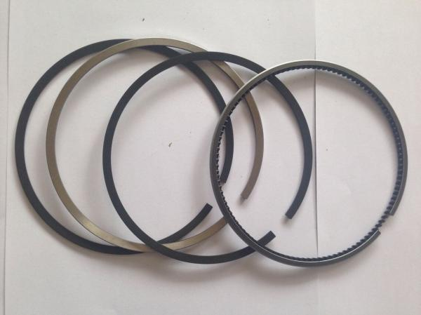 Iveco/Isuzu Piston Ring 1-12121094-1 for Truck