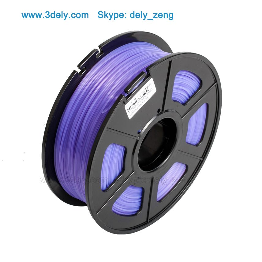 3D printing Filament with CE certification extruder PLA filament ABS material