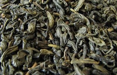 China Tea/Chunmee tea 41022AAA, 9371, 9369,8147,etc