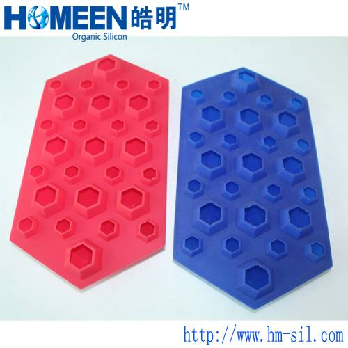silicone bake sheet Homeen notticeable at home and oversea