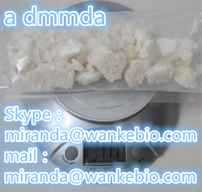a dmmda 15183-13-8 C12H19NO4 maf bk 2fdck etizolam mail/skype:miranda(@)wankebio.com