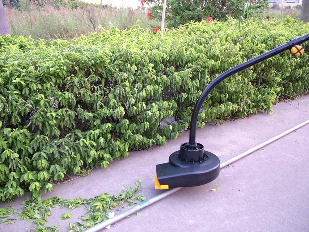 Blower,Garden Tool,
