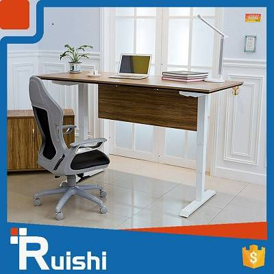 RS200 best sell in USA electric height adjustable standing desk