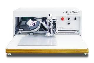CAMS1H-4P