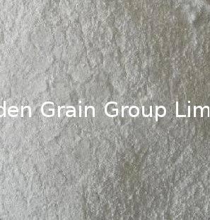 Sorbitol Powder 40-60mesh