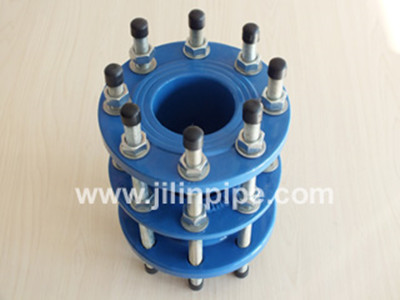 Dismantling Couplings,ductile iron couplings