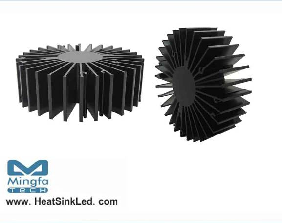 Xicato LED Star Heat Sink XSA-311