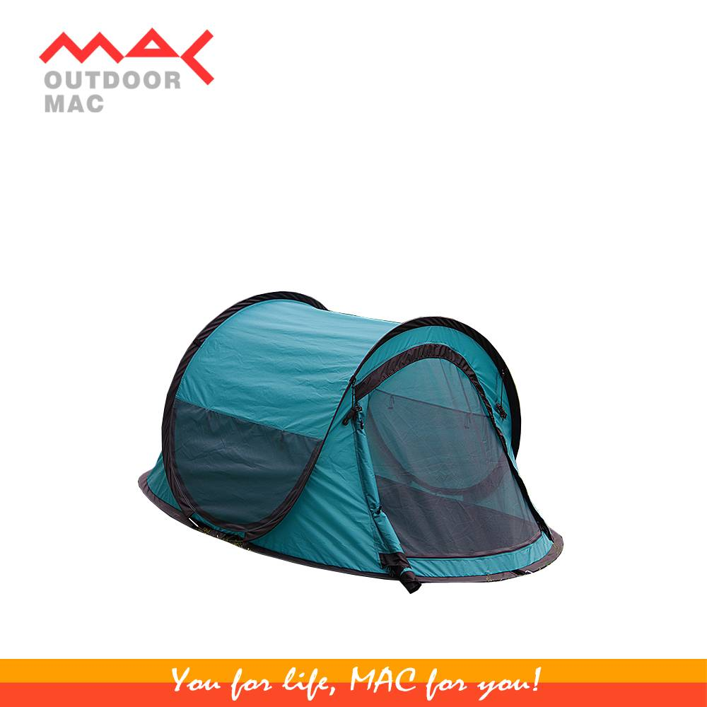 pop up tent / easy open tent / beach tent mactent mac outdoor