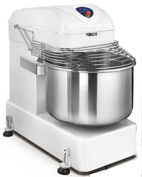 Dough Mixer HS130SB