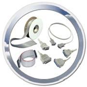 cable (www.gosun-tech.com)