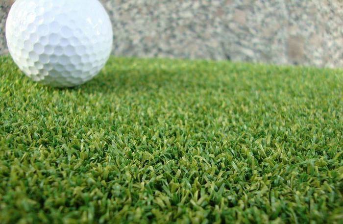 artificial grass-golf-HVG03