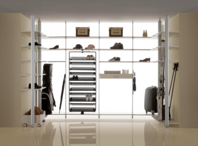 Dressing-Room-R4100