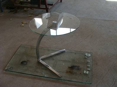 Furniture Inspection service,China QC, QC China,China Quality Inspection