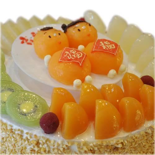Aspartame granular powder sweetner mesh China Food Additive beverage juice sugar free sucrose subsit