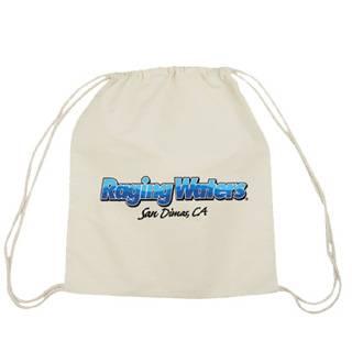 drawstring bag(OB7004)
