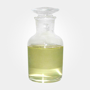 98% Hedione (MDJ) Flavors and Fragrances with Factory Price