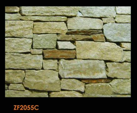 Wall stone-ZF2055C
