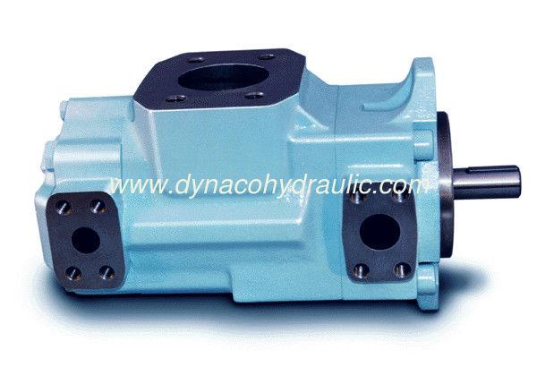 Denison T6CC T6DC T6EC T6ED Double Vane Pump