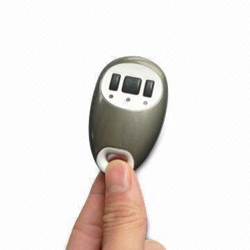 Portable GPS device TL-201