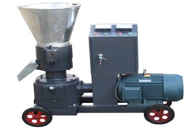 pelletizing equipment/pelleting machine/pellets mill machine