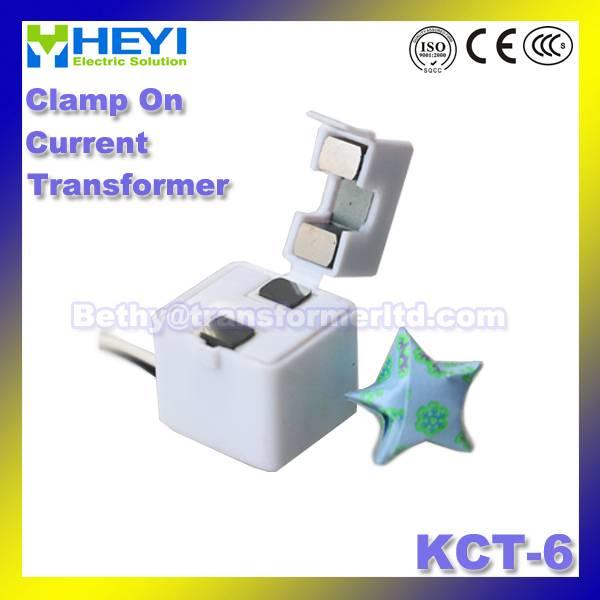 KCT-6