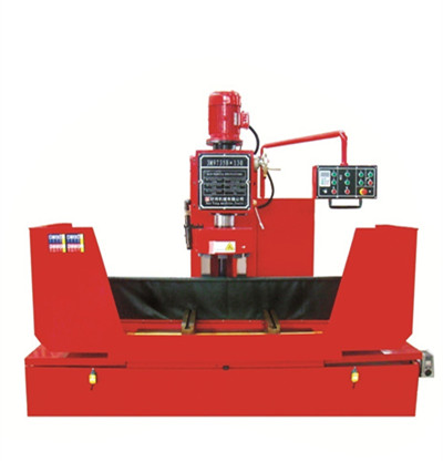 cylinder head milling grinding machine for sale