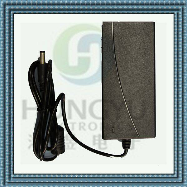 36W series12v 3a power adapter