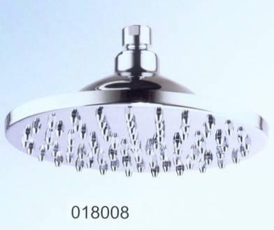 Shower Head 018008 - Long Tai