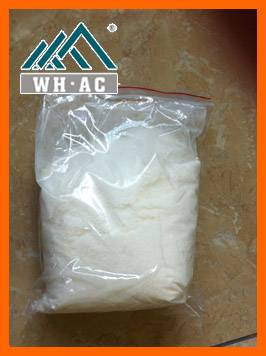 stearic acid with rubber grade