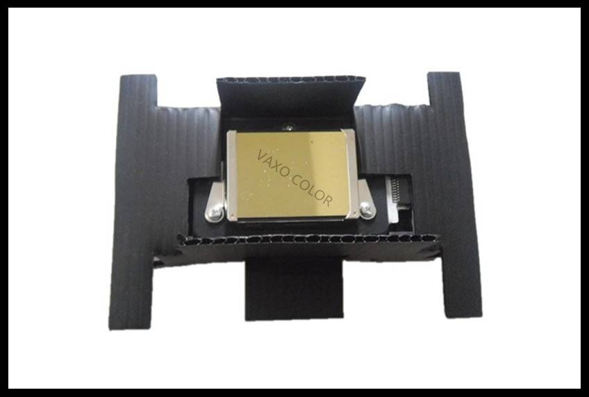 F186000 DX5 Eco-solvent printhead