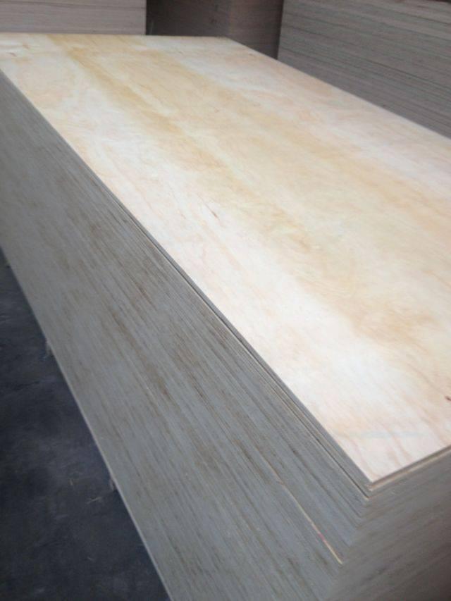 prices of veneer plywood, laminated pine plywood