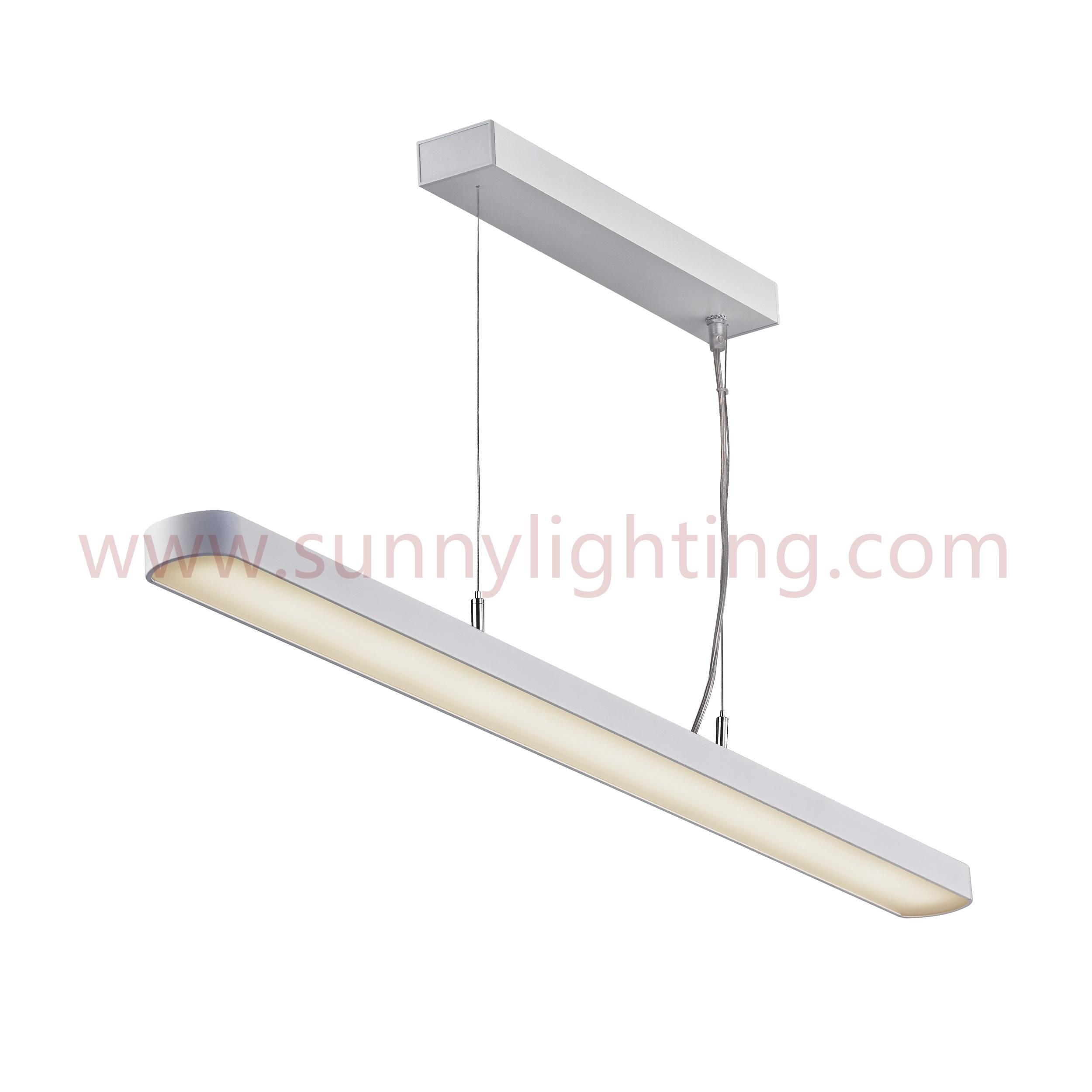 LED Linear Light 21.6/28.8W/36W LED-060B