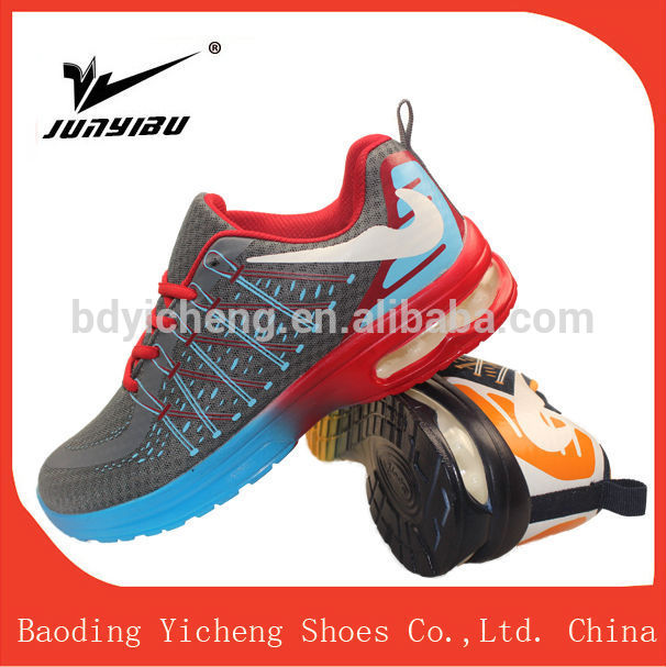 women's Men's Barefoot sports shoes Unisex run running shoes Brand lightweight breathable running sh
