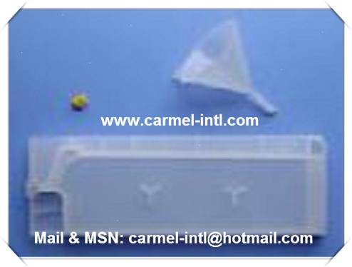 Refill Tank 300ML for Mimaki  JV3/JV4/JV2II , Roland  SOLJET/VersaCAMM/HifiJet , Mutoh Rock Hopper I