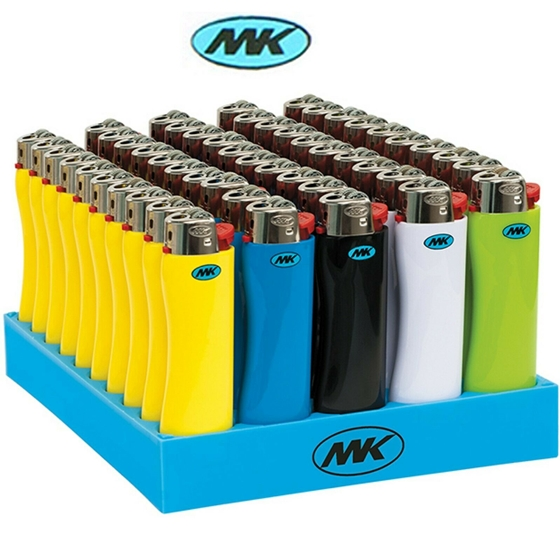 BIC Lighters for Sale