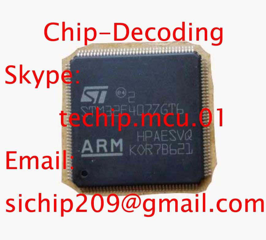 TMS320F2806 mcu reverse