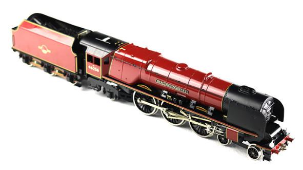 brass plastic train locomotives model design service OEM ODM