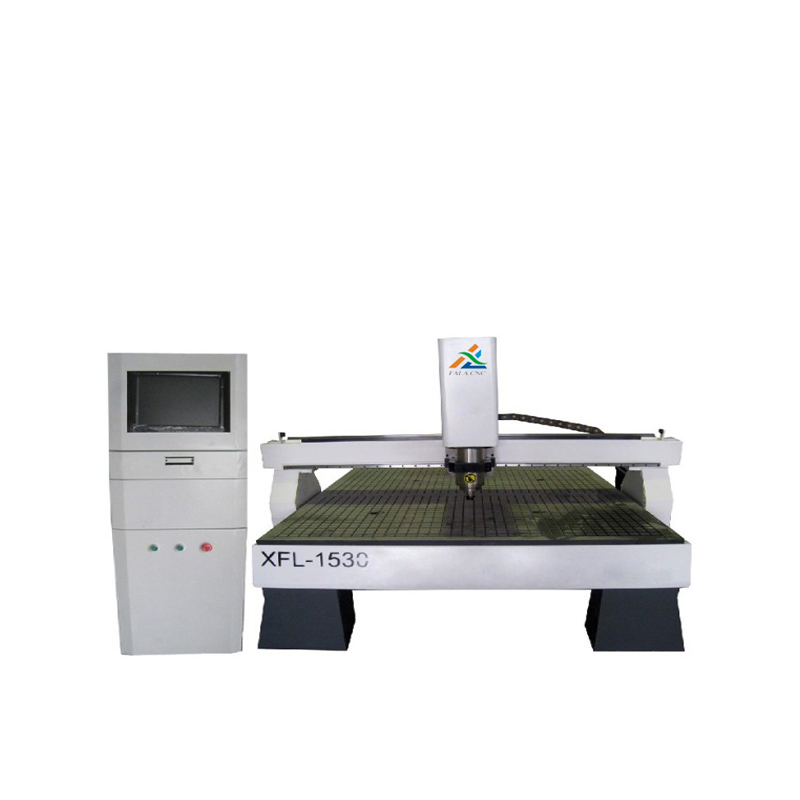 XFL-1530 woodworking Engraving Machine CNC Router Machine