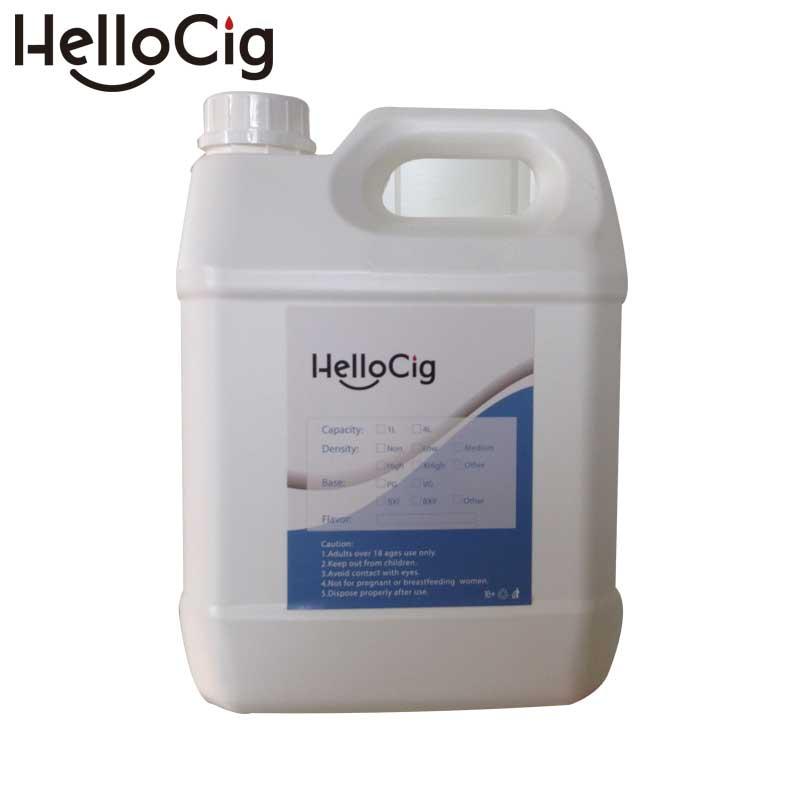 99.99% USP Grade nicotine Liquid,nicotine Liquid